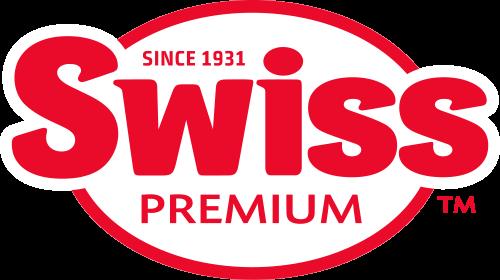 Swiss Premium™ Dairy